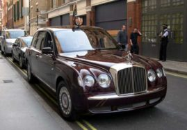 1-bentley-state-limousine