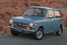 11-honda-n600