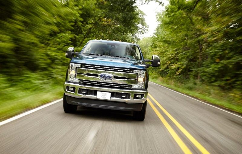 17 ford f 250