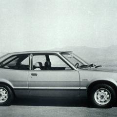 1976-honda-accord-hatchback