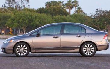 2009-honda-civic-sedan-el-mas-robado