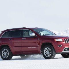 2015-jeep-grand-cherokee
