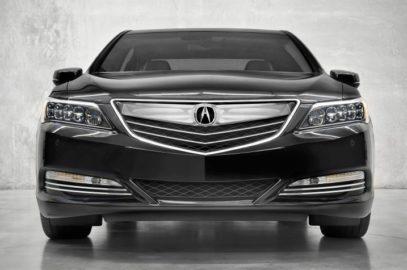 2016-acura-rlx-sedan-sport-hybrid