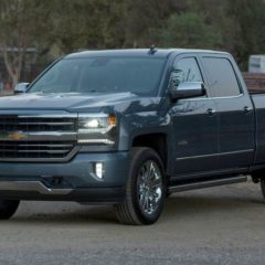 2016-chevrolet-silverado-1500-crew-cab-pickup-high-country