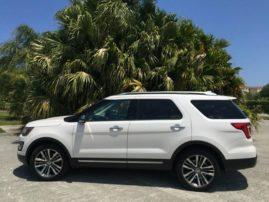2016-ford-explorer-platinum-12