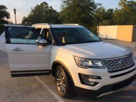 2016-ford-explorer-platinum-13