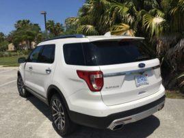 2016-ford-explorer-platinum-16