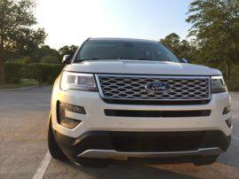 2016-ford-explorer-platinum-17