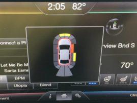2016-ford-explorer-platinum-interior-12