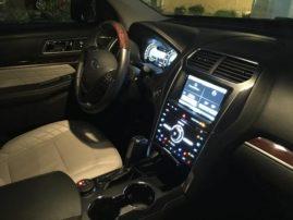 2016-ford-explorer-platinum-interior-14