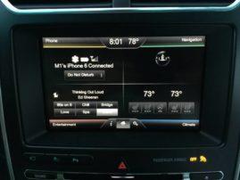 2016-ford-explorer-platinum-interior-15