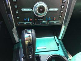 2016-ford-explorer-platinum-interior-5