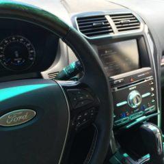 2016-ford-explorer-platinum-interior-6