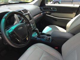 2016-ford-explorer-platinum-interior-7