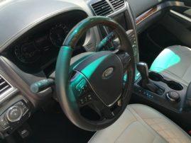 2016-ford-explorer-platinum-interior-9