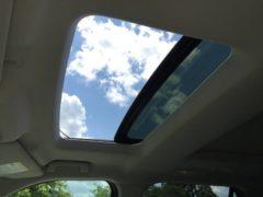 2016-ford-explorer-platinum-moon-roof-3