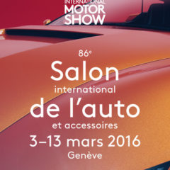 2016-geneva-motor-show