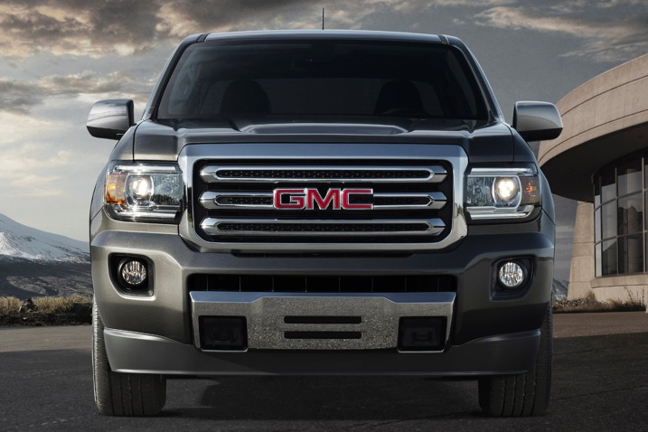 2016-gmc-canyon-4