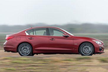 2016-infiniti-q50-sedan-red-sport