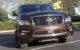 2016 Infiniti QX80 AWD Limited