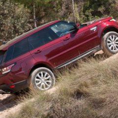 2016-land-rover-range-rover-sport