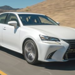 2016-lexus-gs-350-sedan-1