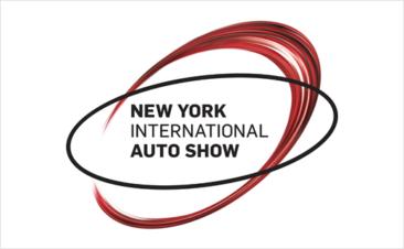 2016-new-york-auto-show