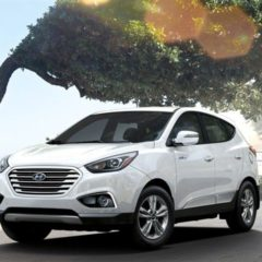2016-tucson-fuel-cell