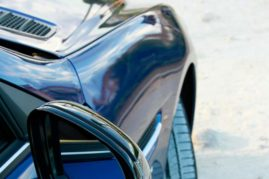2017 amg slc43 roadster mercedes