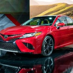 2017-detroit-auto-show-toyota-camry