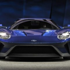 2017-ford-gt-3