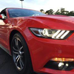 2017-ford-mustang-2.3l-convertible-premium