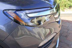 2017 Honda Pilot Elite AWD