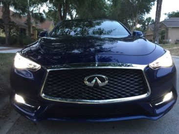 2017-infinity-q60-red-sport