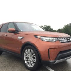 2017-land-rover-discovery-hse-luxury-td6