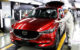 2017-mazda-cx-5-production
