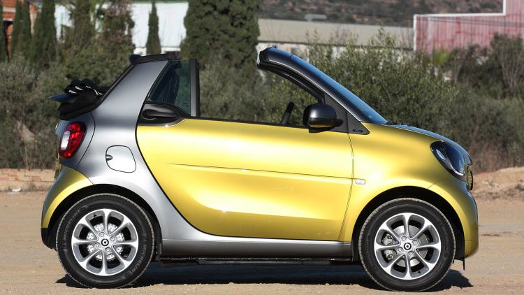 2017-smart-for-two-cabriolet