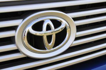 2017 Toyota Tundra Platinum Crewmax