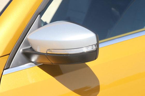 2017 VW Beetle Convertible 1.8T Dune