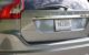 2017 Volvo XC60 AWD Inscription