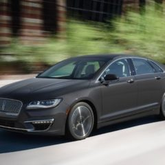 2017-Lincoln-MKZ