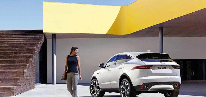 Jaguar-2018-E-Pace