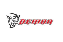 2018-dodge-challenger-srt-demon-logo