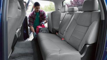 2018 Toyota Tundra Limited CrewMax 4x4 5.7L V8