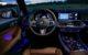 2019 BMW X5 xDrive