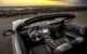 2019 Ford Mustang California