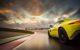 Aston Martin Vantage 2020
