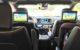 2020 Chrysler Pacifica Minivan Inside