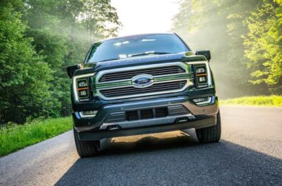 2021 Ford F-150 01