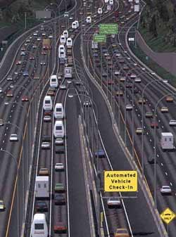 2050 cars